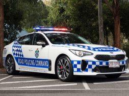 kia-stinger-gt-reports-for-highway-patrol-duty-in-australia-126913_1