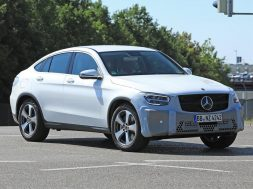 mercedes-glc-coupe-facelift-003