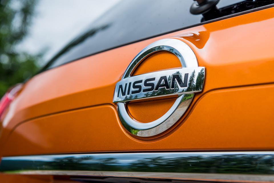 Nissan, zar i ti u aferi sa štetnim emisijama?!
