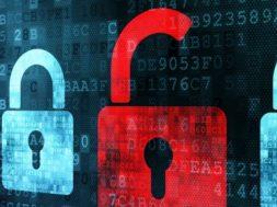 shutterstock_103173644_cyber_hack_security-730×280
