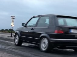 sleeper-volkswagen-golf-2-dsg-sets-quarter-mile-world-record-with-87s-run-126847_1