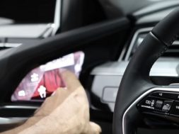 this-is-how-audi-s-virtual-mirrors-work-in-the-e-tron-quattro-126878_1
