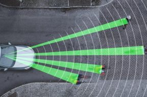 volvos-pedestrian-and-cyclist-detection-system