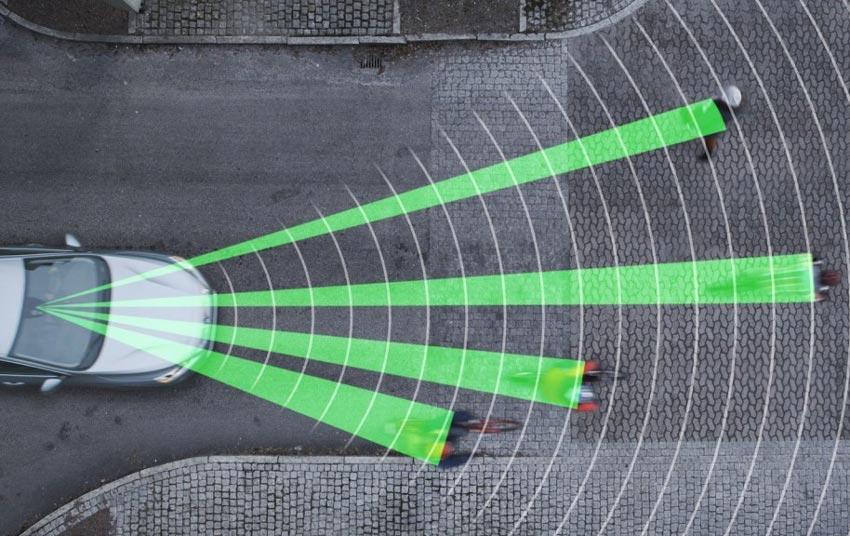 Šanse za smrt pešaka ako ga udari SUV dva puta veće nego kod običnih automobila