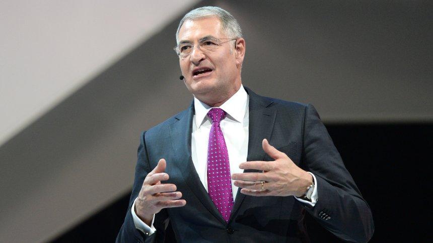 Novi talas otpuštanja u Volkswagenu povodom dizel skandala