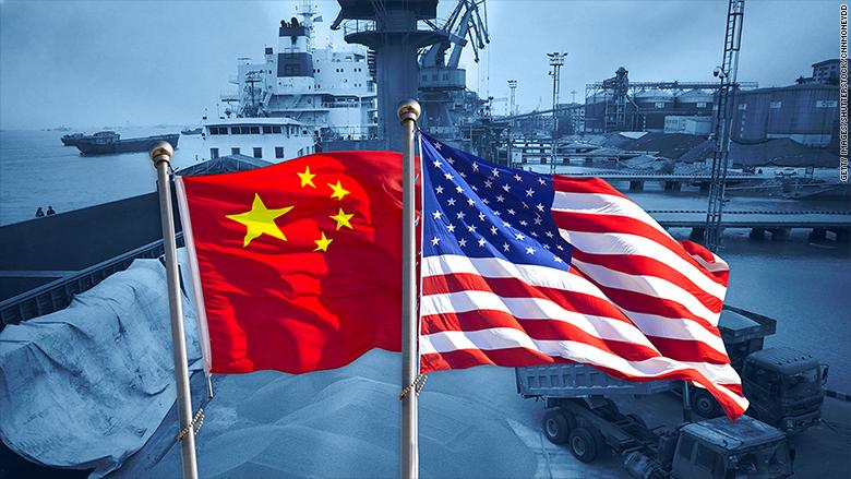 Kina odredila carinu od 25 odsto na uvoz automobila i motocikala iz SAD