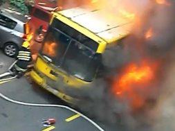 16159-autobus-20gsb-20u-20plamenu