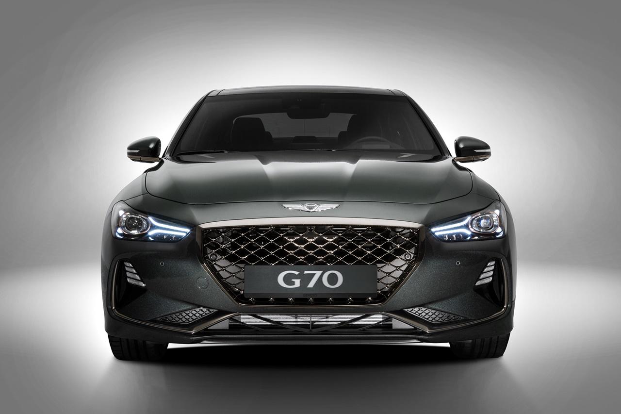 Divan intervju: Hyundai će krasiti bludniji dizajn od Alfa Romea