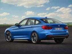2016-BMW-3-Series-GT-Facelift-53-750×500