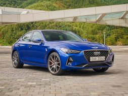 2018-Genesis-g70-launch-review-2
