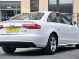 Audi-A4L-3