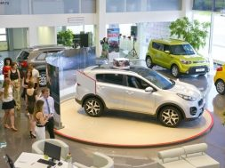 Dealer-preferential-car-loans-programme-800x500_c