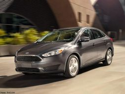 Ford-Focus-foreign-cars-800x500_c