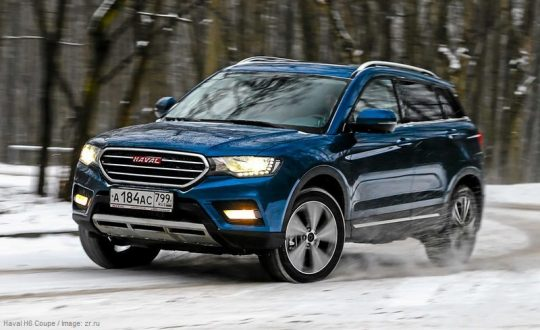 Haval-H6-Coupe-800x500_c