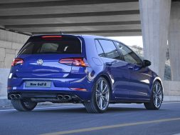 IOL-mot-pic-jul21-VW-Golf-R-2