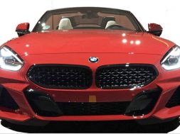 Leaked-BMW-Z4-1024×659