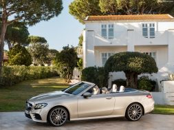 Mercedes-Benz-E-Class_Cabriolet-2018-1280-0a