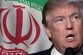 TRUMP-IRAN-e1480146616153