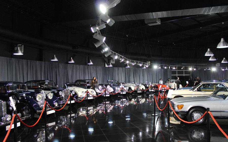 Jon Cirijak je jedan od 275 kupaca modela Mercedes-AMG Project One
