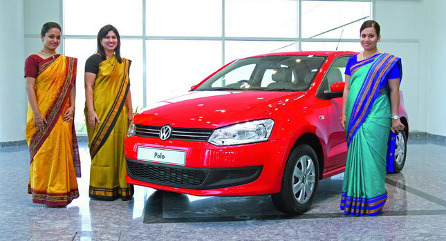 Zašto je Indija pakao za evropske proizvođače automobila?