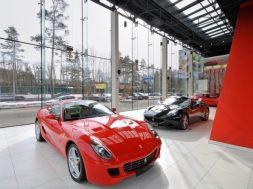 big_Ferrari_Moscow-800x500_c