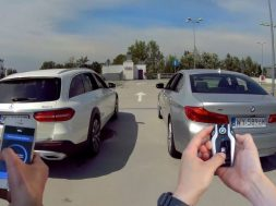 bmw-vs-mercedes-remote-controlled-drag-race-is-the-slowest-ever-127949_1-830×553