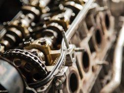 engine-plant-800x500_c