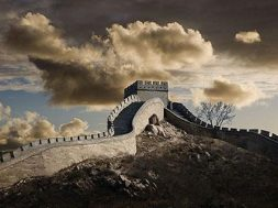 great-wall_1548838c