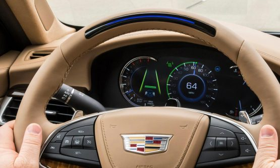 half-of-drivers-dont-know-how-to-use-in-car-tech-would-buy-it-either-way-127808_1
