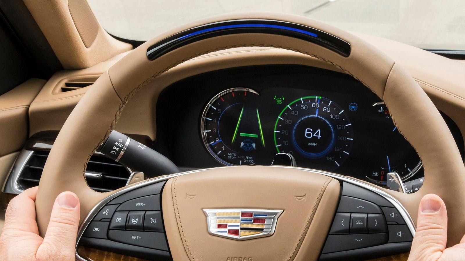 Istraživanje – polovina vozača ne zna da koristi tehnološka rešenja na automobilu