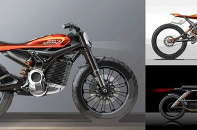 harley-davidson-new-models-future-strategy-1