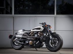 harley-davidson-new-models-future-strategy-4
