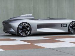 infiniti-prototype-10-concept