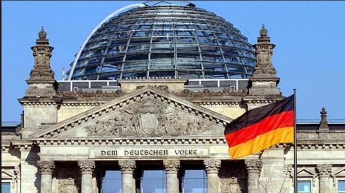 Nemačka neće dozvoliti da Kinezi kupovinom firmi stiču tehnologiju