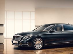 mercedes-benz-s-class-x222_start_1000x470_05-2015