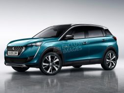 peugeot_2008_-_front_watermarked
