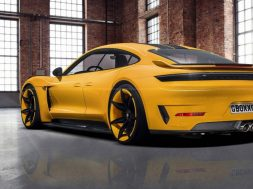 porsche-taycan-exclusive-rendering-1-898×505