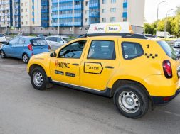 samara-russia-september-yandex-taxi-city-street-samara-russia-yandex-taxi-city-street-samara-russia-100350768