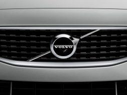 volvo-badge-logo-grille