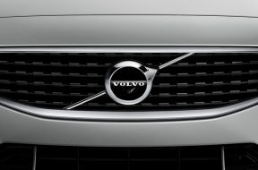 volvo-badge-logo-grille
