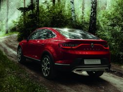 world_premiere_renault_arkana_show_car_unveiled_at_the_2018_moscow_international_motor_show_emargo_07.55_bst_29_aug_d