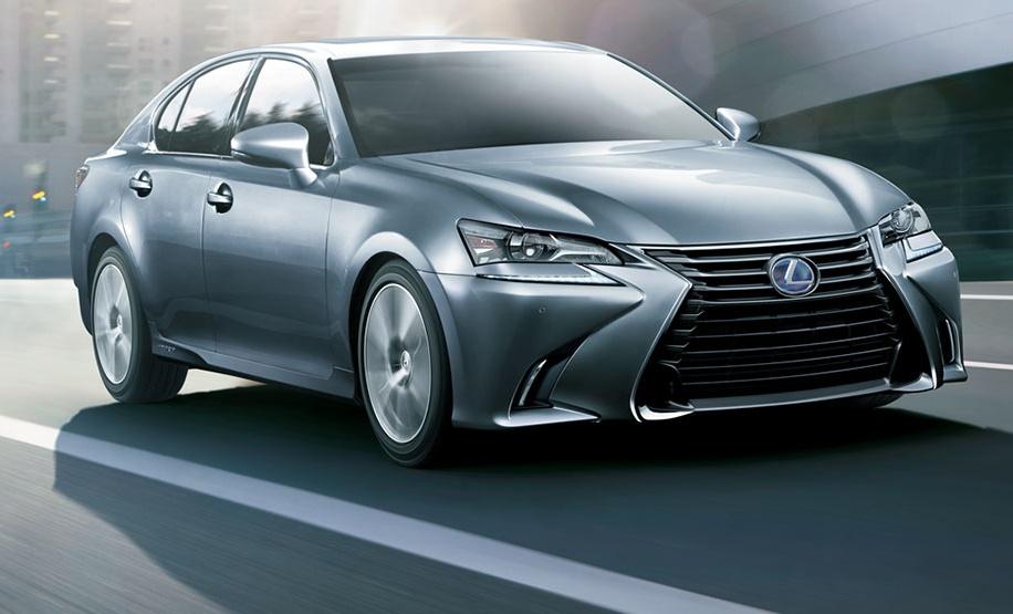 Koje dve vodeće luksuzne marke na američkom tržištu deli samo 58 prodatih vozila na godišnjem nivou?