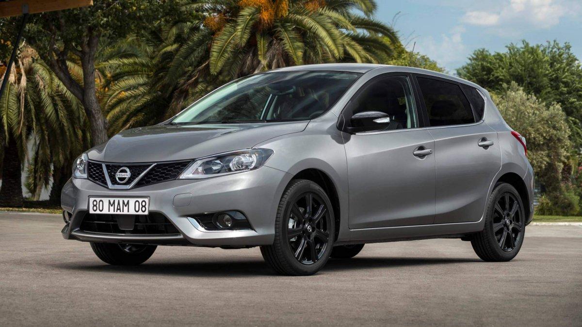 Nissan izlazi iz C segmenta u Evropi i Rusiji