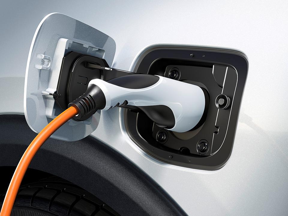 Da li su hibridi bolja opcija od čisto električnih modela?