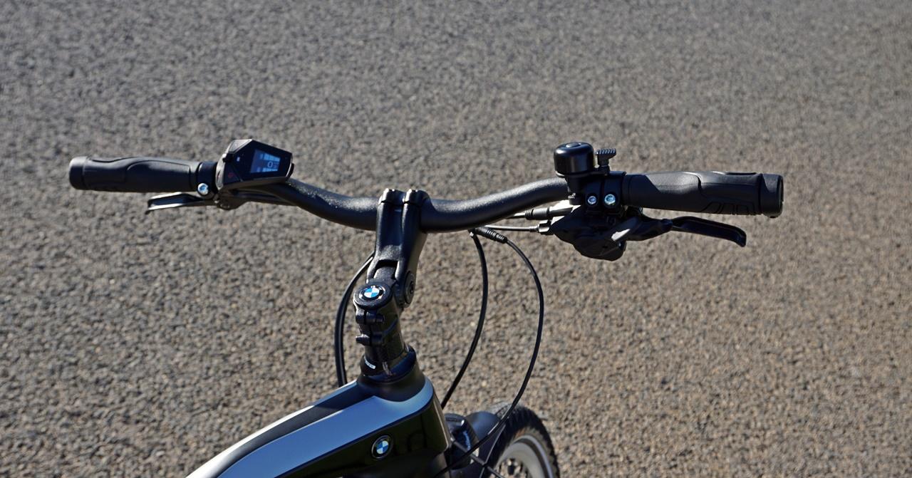 """Da li odnos konvencionalnog i e-bicikla ukazuje na prednosti """"lakih hibrida""""?"""