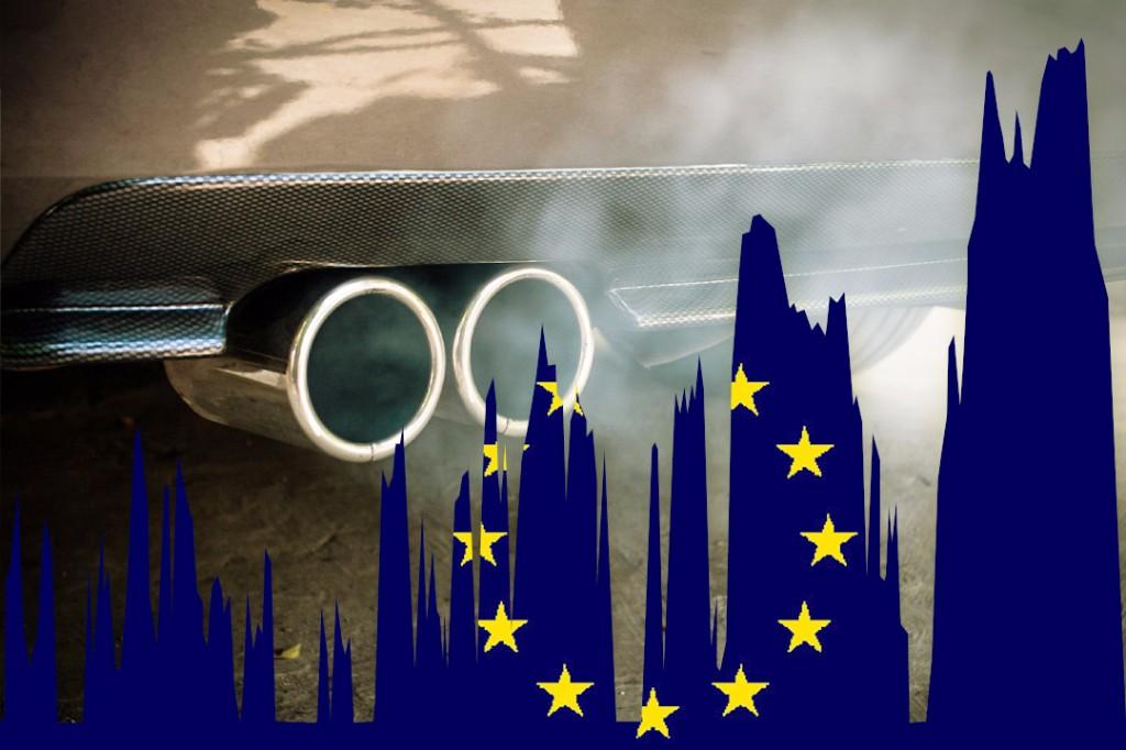 """Da li je WLTP potencijalni """"supervulkan"""" na evropskom automobilskom tržištu?"""
