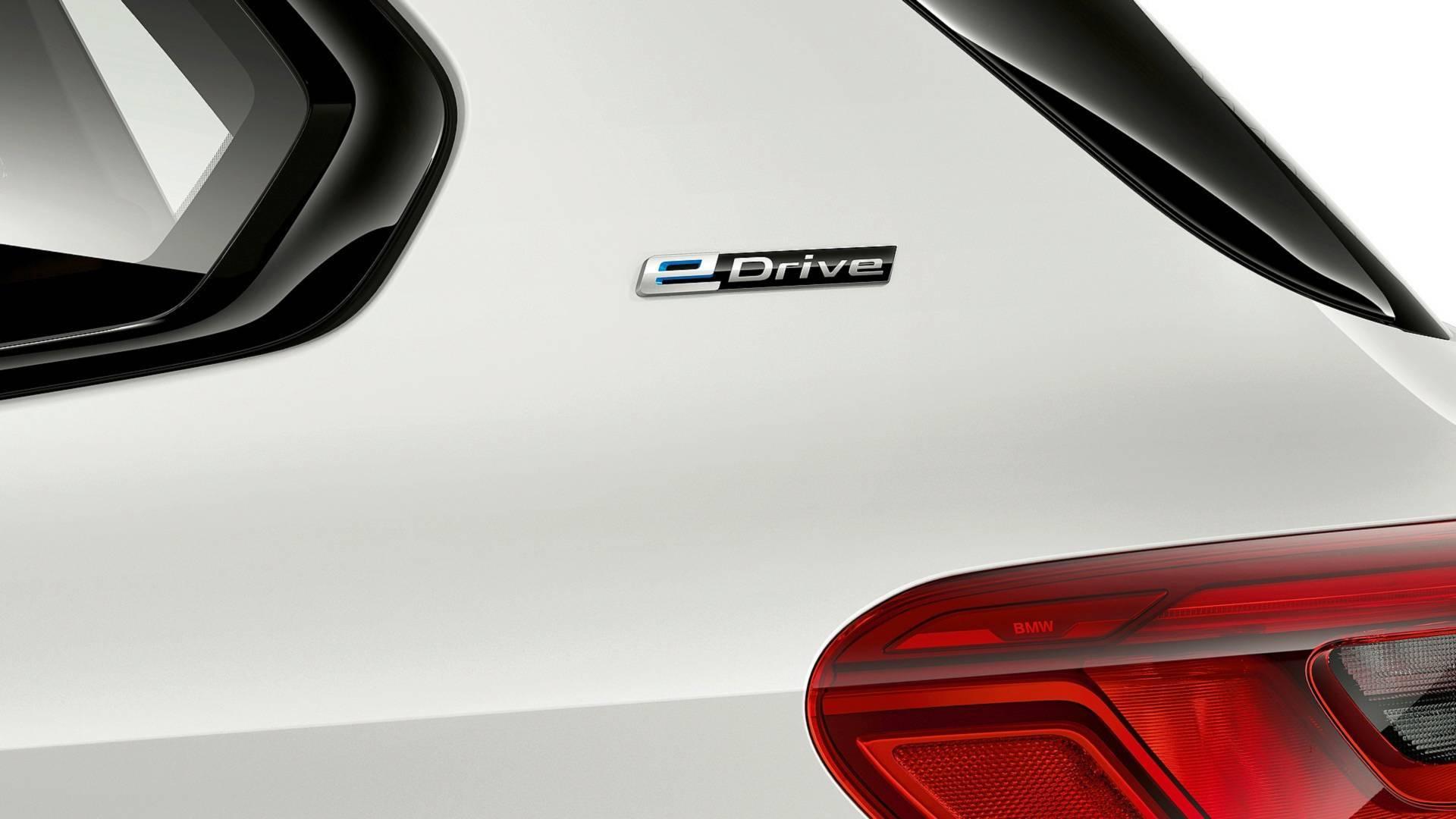 BMW ukida dizel modele u SAD