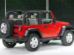 2007-jeep-wrangler-debut-2