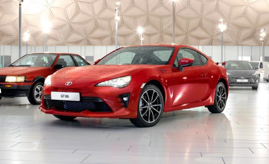 2017-toyota-gt86-heritage-collection