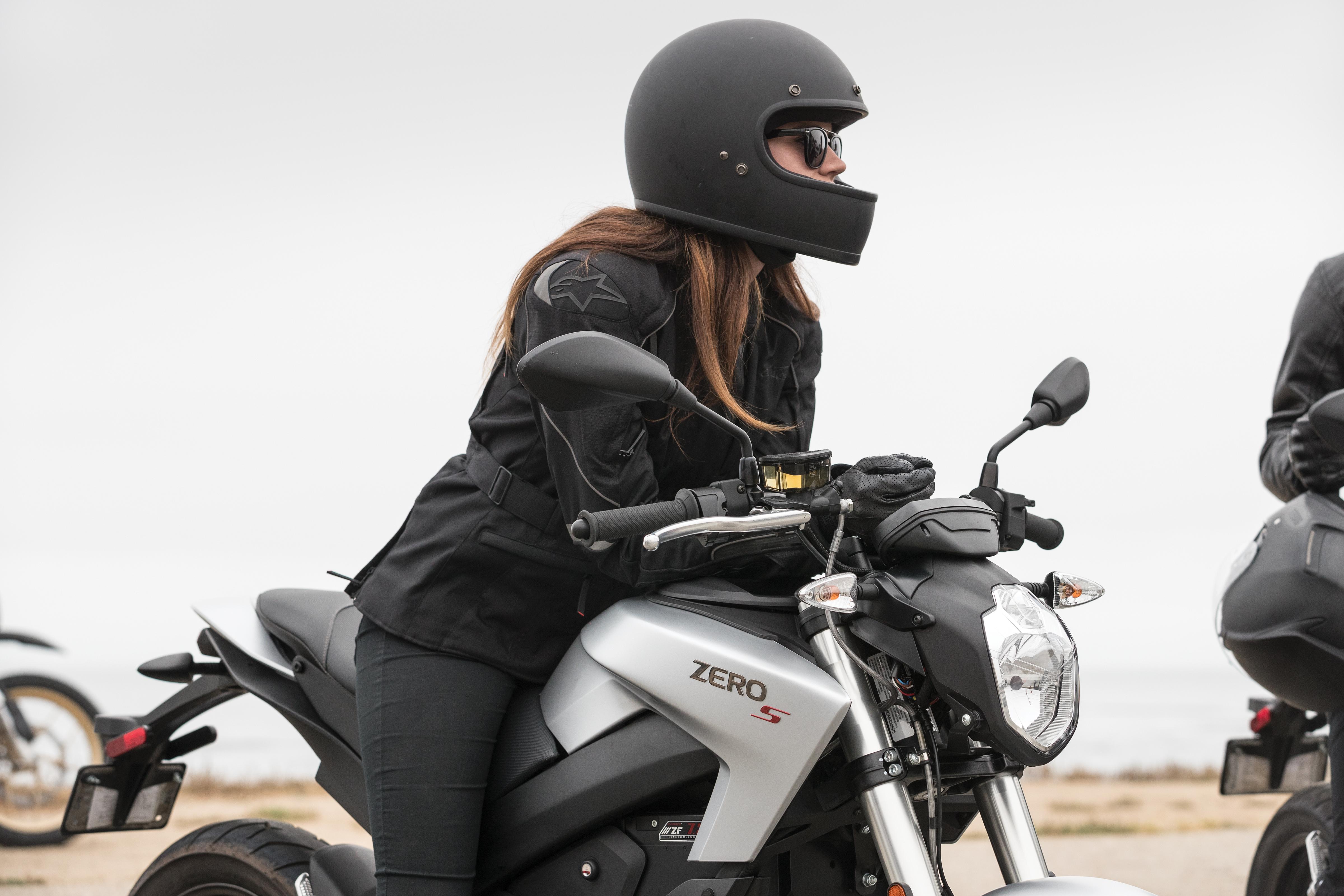 Da li je evropsko tržište motocikala zaista u krizi?